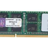 SODIMM KINGSTON DDR3/1600 8192M DDR3L 1.35V